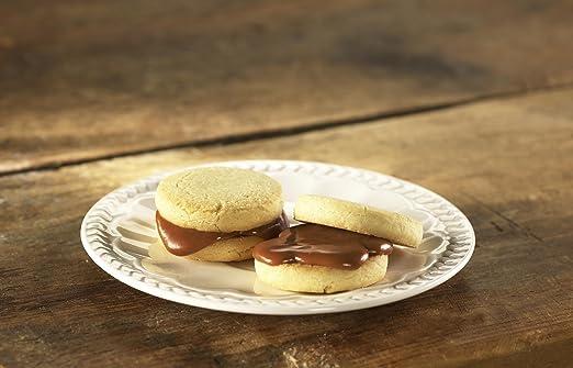 Crema suave de Lancaster. 8 oz.: Amazon.com: Grocery ...