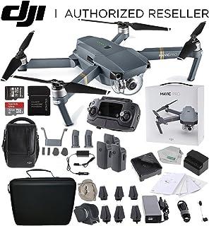 jouet club drone