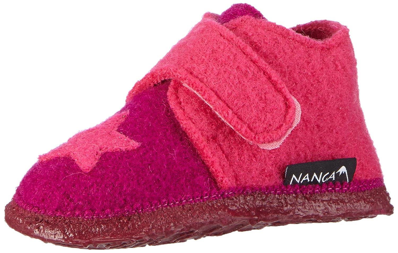 Nanga Stern, Zapatillas de Estar por casa para Bebé s Zapatillas de Estar por casa para Bebés 11-0180_BM