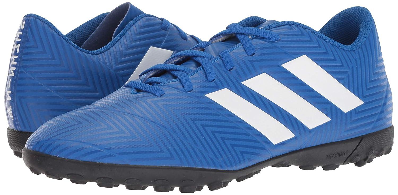 2a1376f1c Amazon.com | adidas Men's Nemeziz Tango 18.4 Turf Soccer Shoe | Soccer