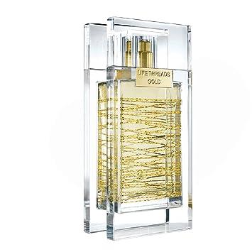 LA PRAIRIE Life Threads Gold EDP Vapo 50 ml
