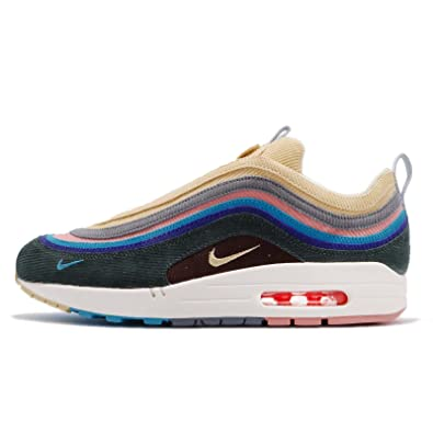Nike Air Max 1/97 VF SW - US 7