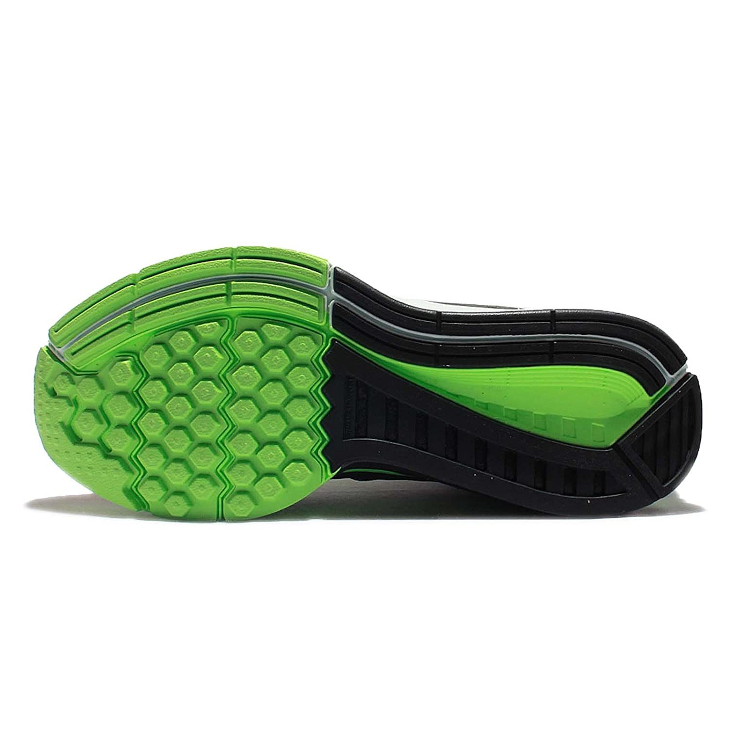 sale retailer ffa7b e6eb8 ... norway amazon womens nike air zoom structure 19 flash running shoes  road running 78626 a39ef