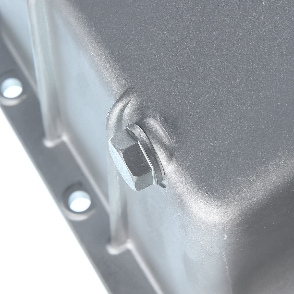 1993//10 Oil pan for E30 325i 325e 325ix M3 from 1983//10