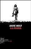 La paura (Einaudi. Stile libero big) (Italian Edition)