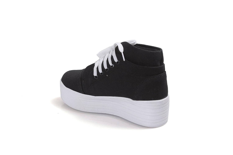 ligero women girls stylish heel boot