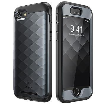coque adherente iphone 8 plus