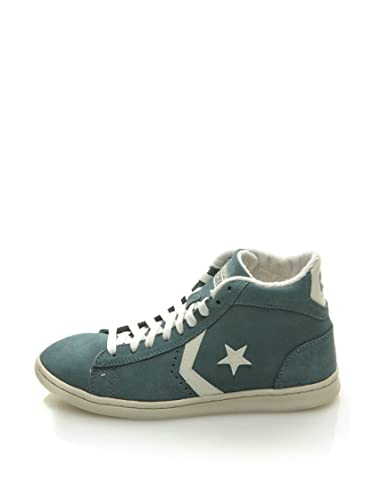 converse pro leather lp mid