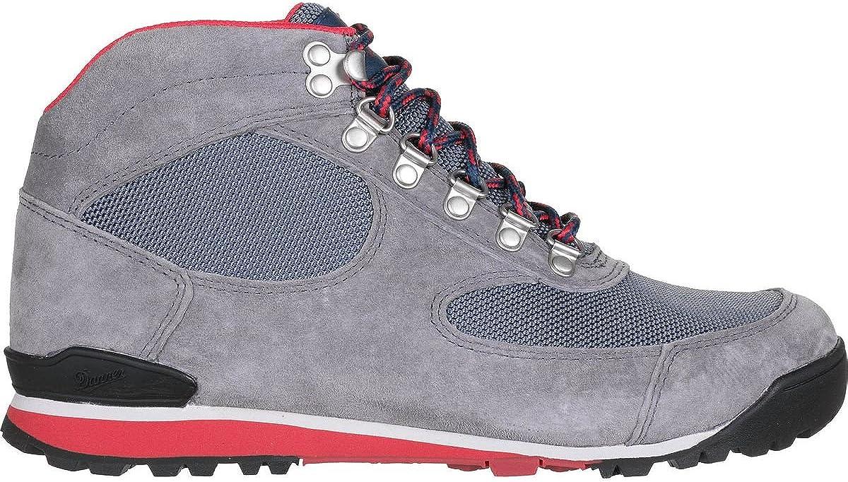 [ダナー] レディース ハイキング Jag Hiking Boot - Women's [並行輸入品]