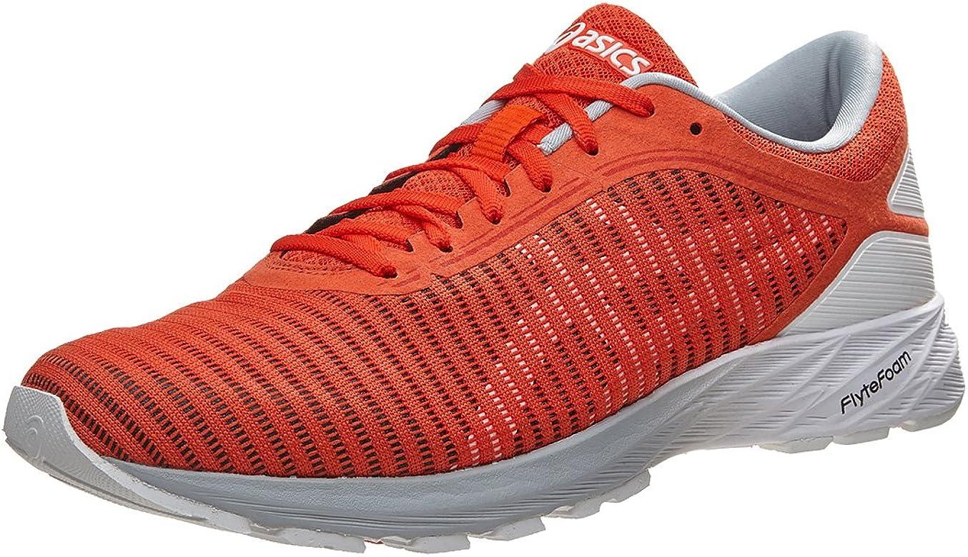 ASICS Dynaflyte 2 Shoe Men's Running 6
