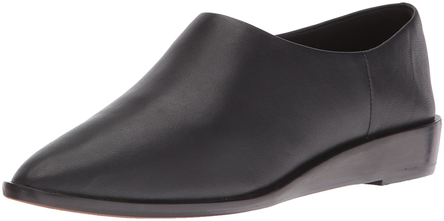Kelsi Dagger Brooklyn Arianna Wedge Slip-On Shoe op5rcdB