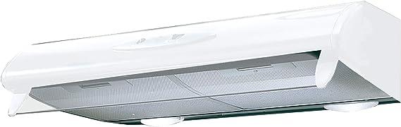 CAMPANA MITO 60 BLANCA MEPAMSA: Amazon.es: Grandes electrodomésticos