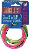 80's Bracelet Set