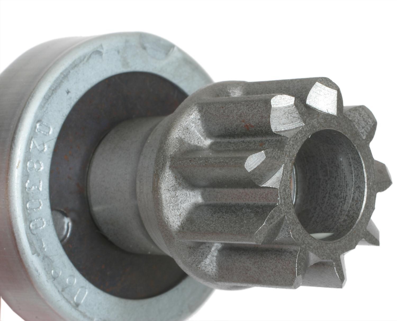 ACDelco E2045 Professional Starter Drive