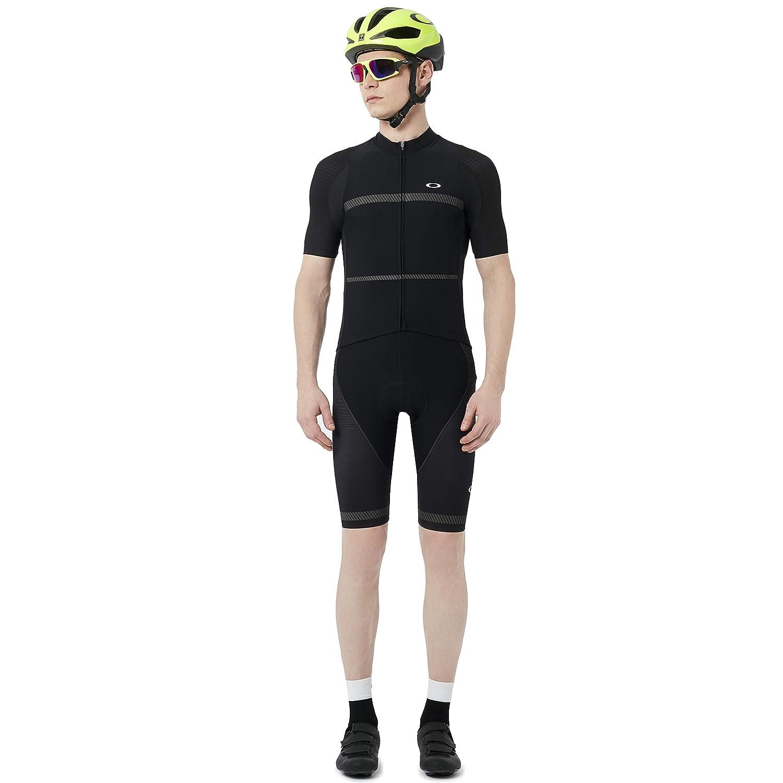Amazon.com  Oakley Men s Jawbreaker Premium Jersey Shirts  Clothing 579494dfe