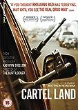 Cartel Land [DVD]