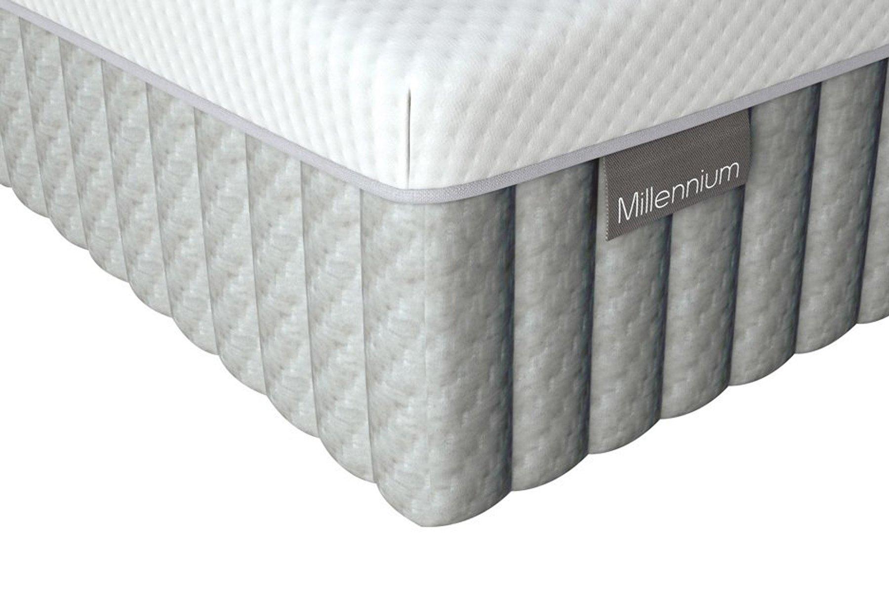Dunlopillo Millennium Mattress 5ft King Buy Online In Trinidad And Tobago At Desertcart