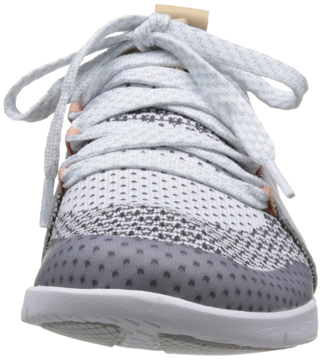 600dd63db6dd Clarks Damen Tri Amelia Sneaker  Clarks  Amazon.de  Schuhe   Handtaschen