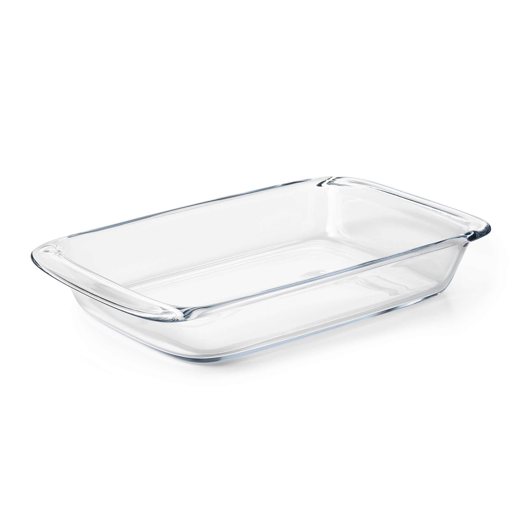 OXO Good Grips Freezer-to-Oven Safe 3 Qt Glass Baking Dish with Lid, 9 x 13 by OXO (Image #10)