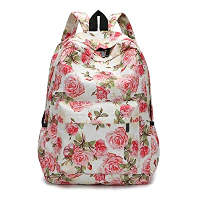 Sale Clearance Women s Backpacks c39af2c55
