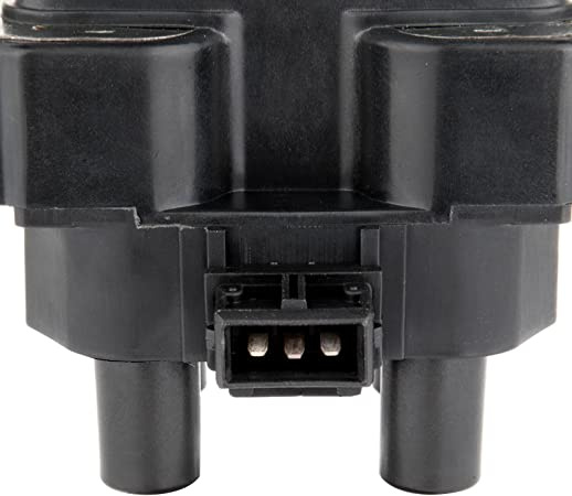 Switches Inc 5206 Ignition Coil