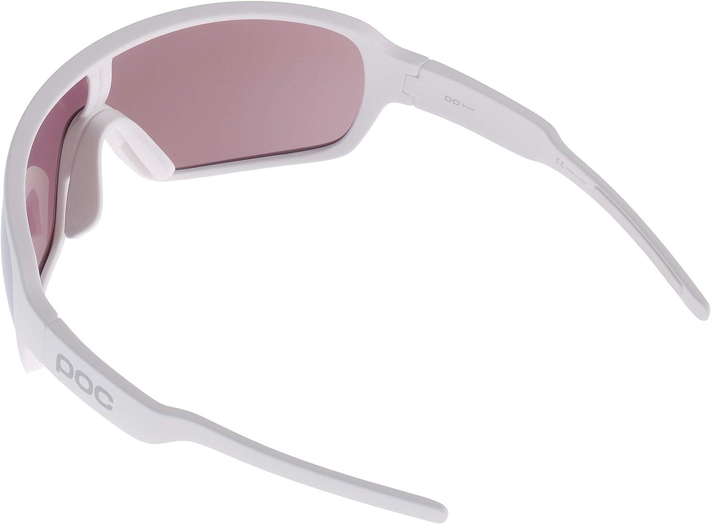 Unisex Adulto POC Do Blade Gafas de Sol