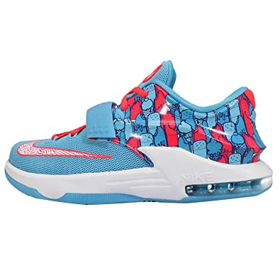 d5e4f909 cheapest nike kd girl shoes 5c038 f606f