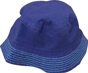 Hm Jungen Sommer Hut Gr 104 116 Amazonde Baby