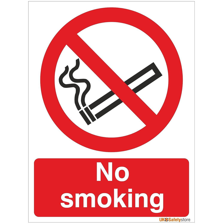no smoke sign akba greenw co