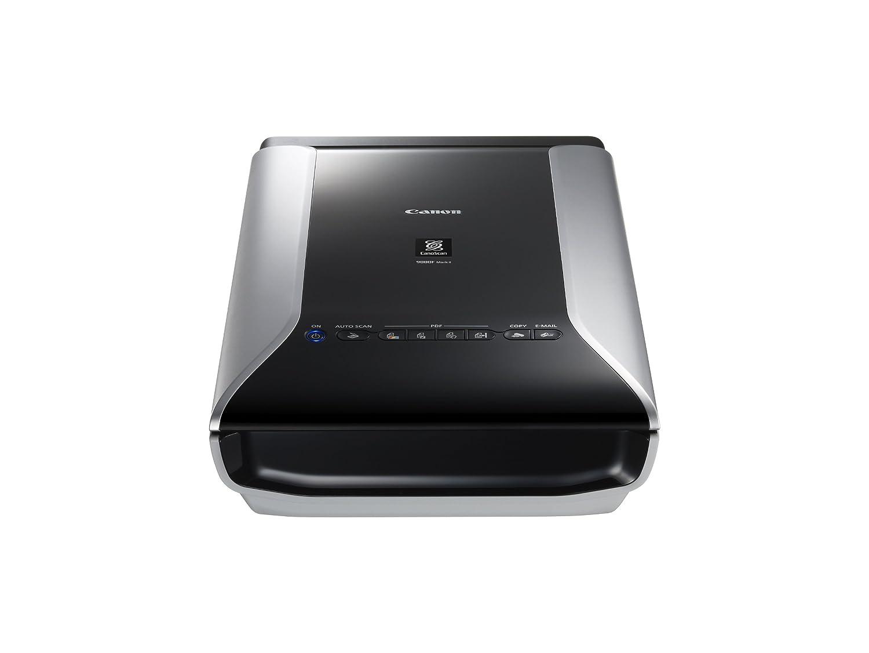 Canon CanoScan CSF Mark II Escáner de negativos y diapositivas  x