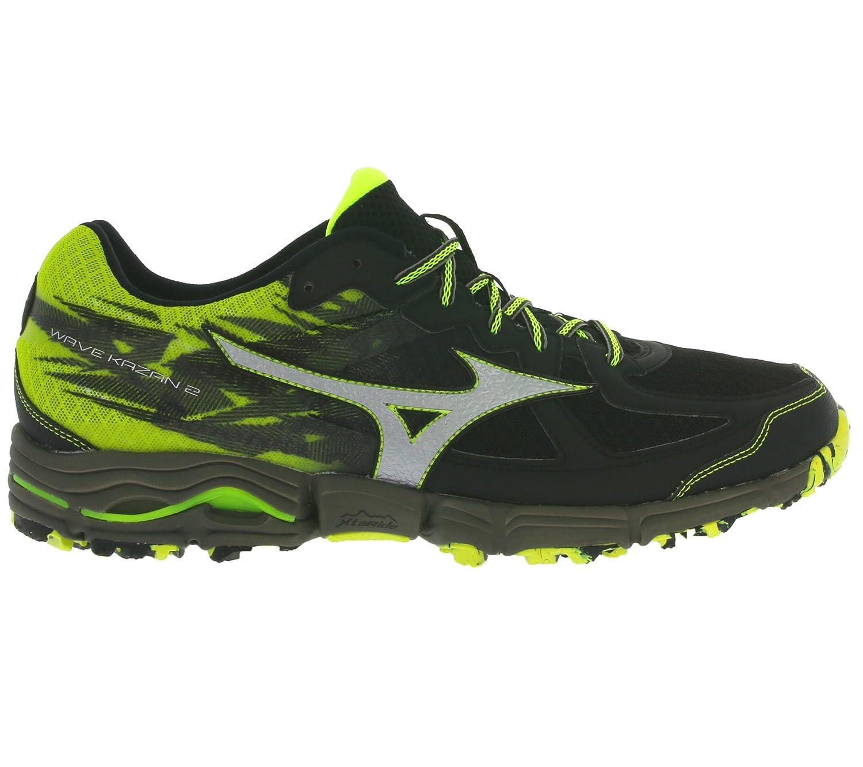 Trail Mizuno Kazan Running 2 SS16 Wave Shoes CxBoerdW