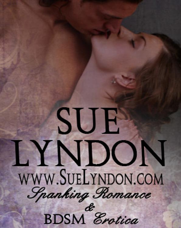BREAKING HIS RULES SUE LYNDON PDF