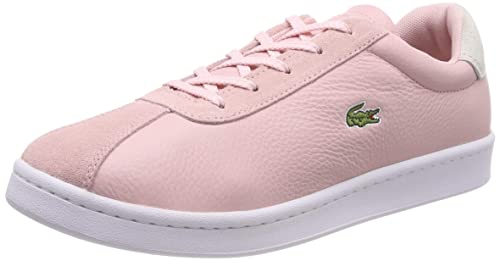 Baskets Masters 2 Lacoste 119 Femme Sfa pGSUzVqM