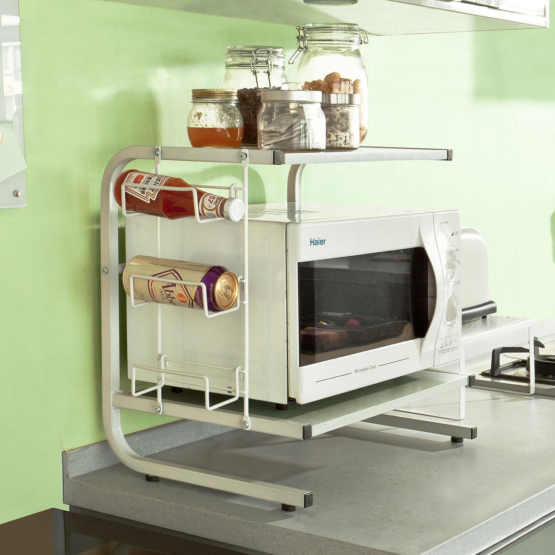 tavolo pieghevole a muro ikea. Black Bedroom Furniture Sets. Home Design Ideas