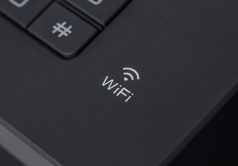 Impresora multifunci/ón l/áser color Brother DCP-9020CDW LED, color, WiFi, alimentador de documentos, impresi/ón autom/ática a doble cara
