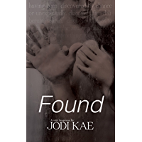 Found (English Edition)