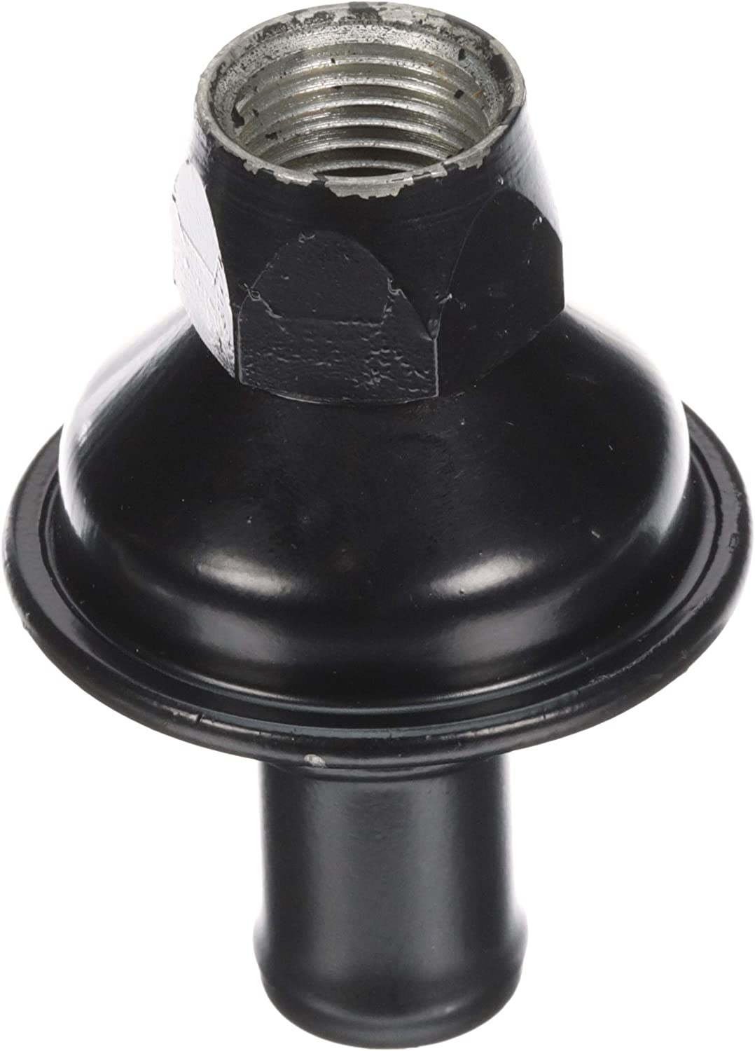 Genuine GM 12619076 Secondary Air Injection Shutoff and Check Valve