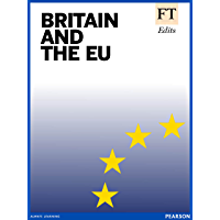Britain and the EU: In or Out? (English Edition)