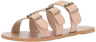 Women's Adeline Slide Sandal
