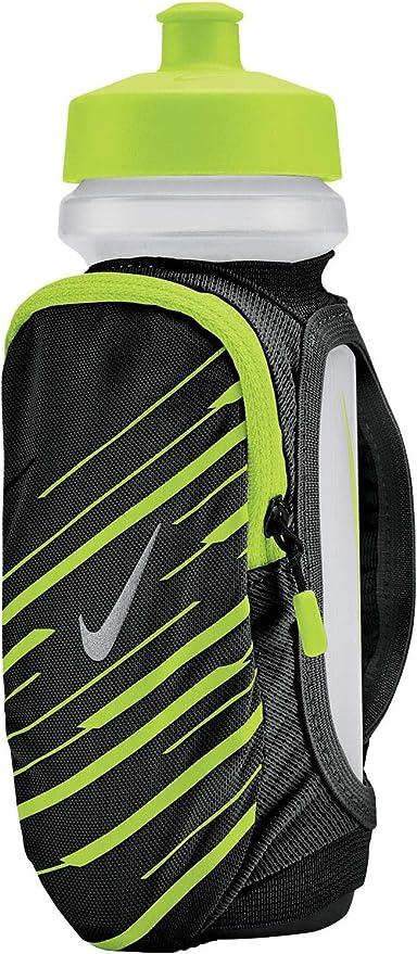 Nike Big Botella de Agua