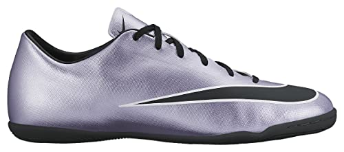 Nike Mercurial Victory V Ic Mens Football Trainers 651635 Sneakers Shoes (US 8.5, Urban