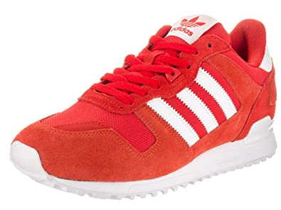 886d05b0f adidas Men s ZX 700 Originals Running Shoe  Amazon.co.uk  Shoes   Bags