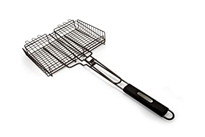Cuisinart CNTB-422 Simply Grilling Nonstick Grilling Basket