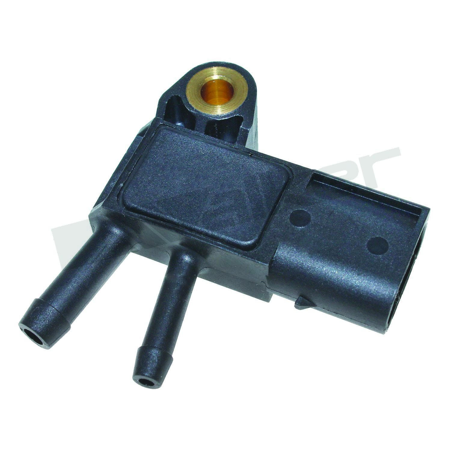 Walker Products 274-1000 Exhaust Gas Differential Pressure Sensor