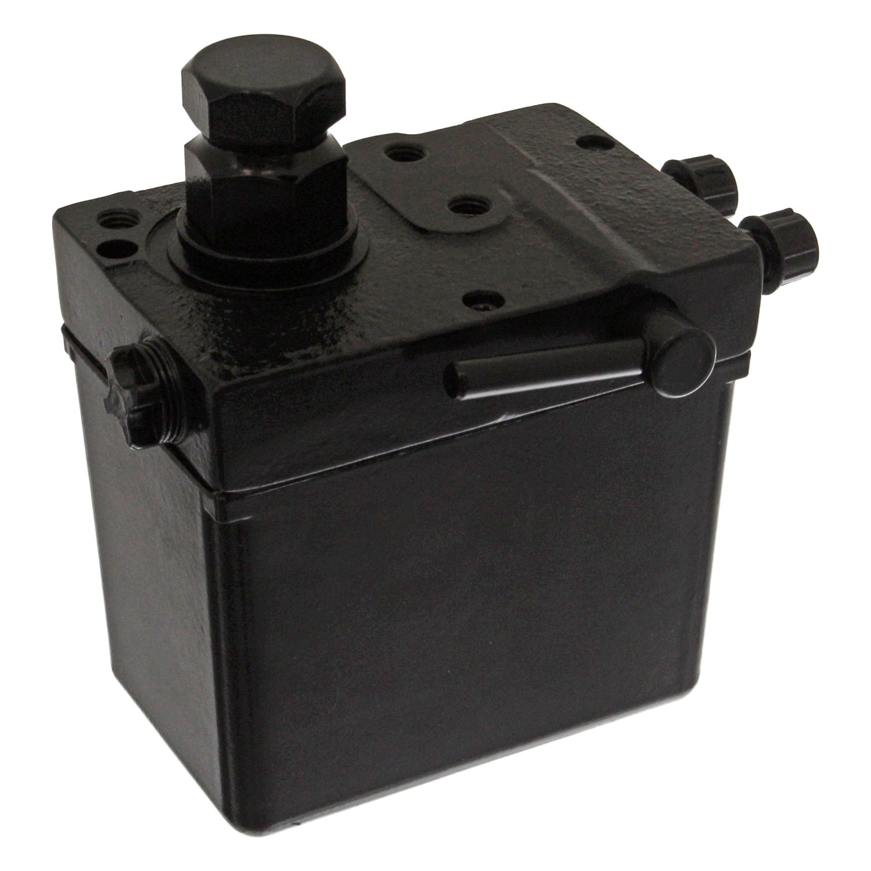 Febi 40358 Pompe hydraulique