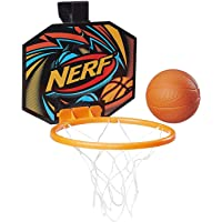 Nerf Playset NerFoop Jump Shot