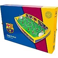 824 Fcb Mega Futbol