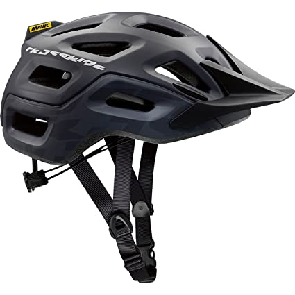 def483e117b Amazon.com : Mavic Crossride Helmet - Closeout : Sports & Outdoors