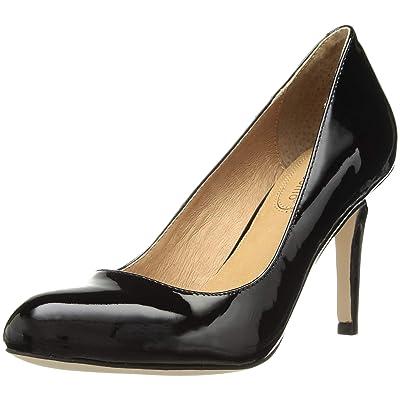CC Corso Como Women's Del High Heel Pump   Pumps