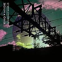 Someday World (Vinyl)